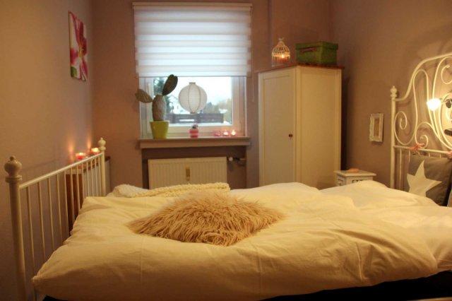 0530-20-Ferienwohnung-Solling-Lounge-III-Schlafzimmer 2