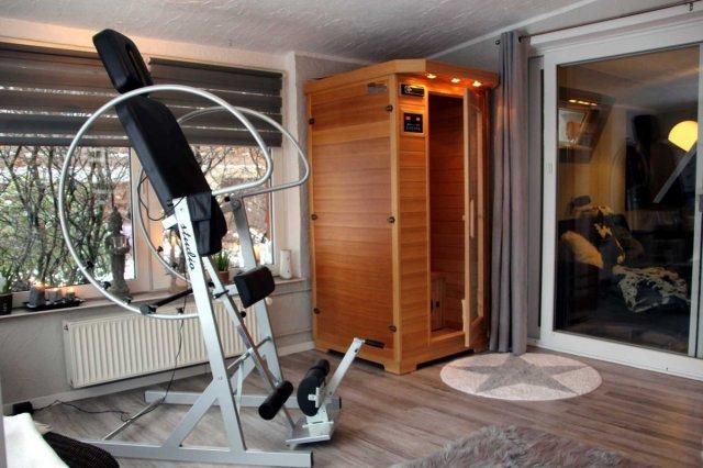 0530-25-Ferienwohnung-Solling-Lounge-III-Wellness