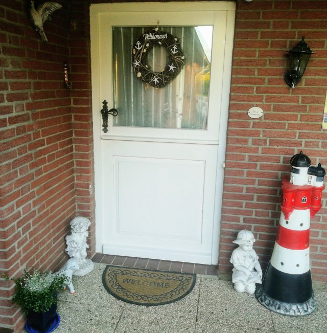 0535-04-Haus-Ramona-Ferienwohnung-Gundlach-Eingang