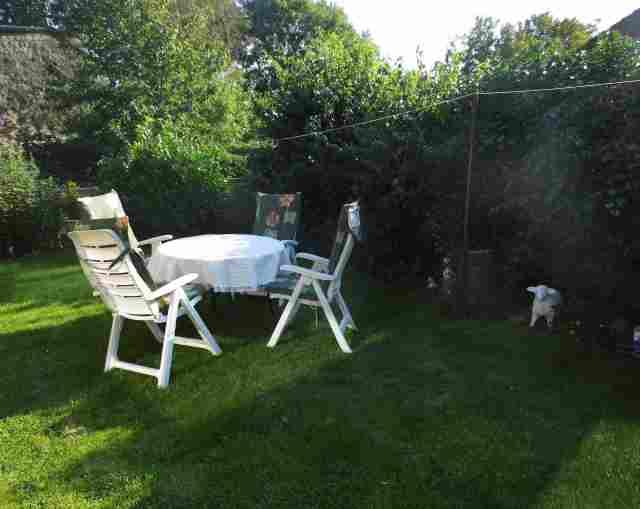 0535-05-Haus-Ramona-Ferienwohnung-Gundlach-Garten