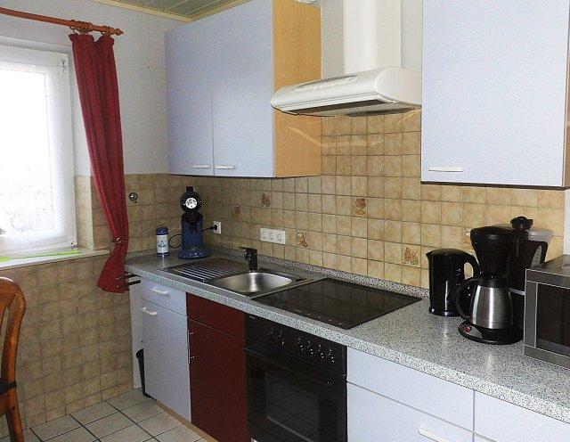0535-06-Haus-Ramona-Ferienwohnung-Gundlach-Kueche-1