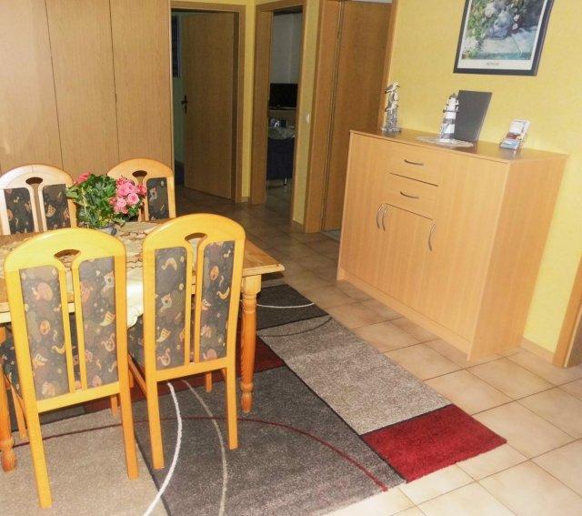 0535-08-Haus-Ramona-Ferienwohnung-Gundlach-Essecke