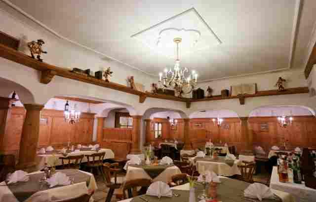 0538-08-Waldgasthof-Buchenhain-Restaurant