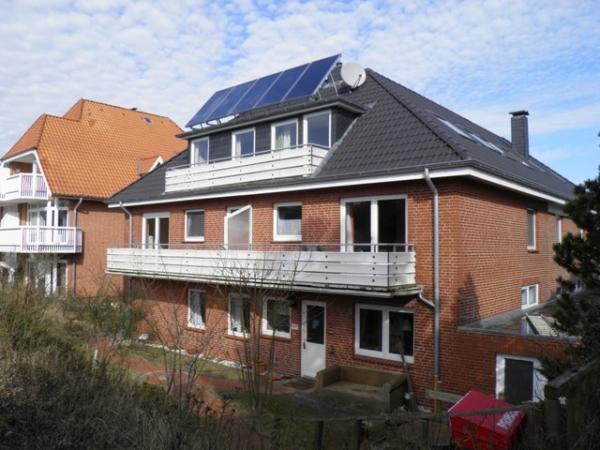 0539-01-Gaestehaus-Uthoern-Aussenansicht