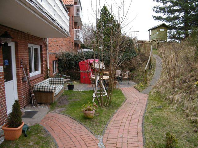 0539-02-Gaestehaus-Uthoern-Garten