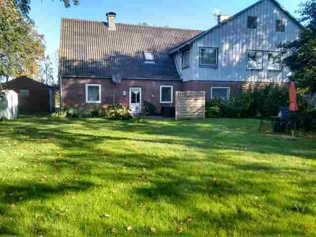 0550-03-Ferienhaus-Huus-op-land-Garten