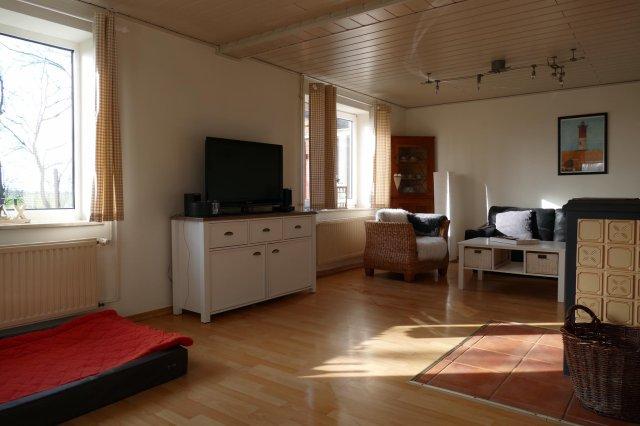 0550-08-Huus-op-Land-Wohnzimmer-1