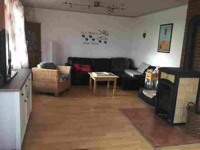 0550-08-Huus-op-Land-Wohnzimmer