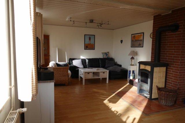 0550-08a-Ferienhaus-Huus-op-land-kaminofen