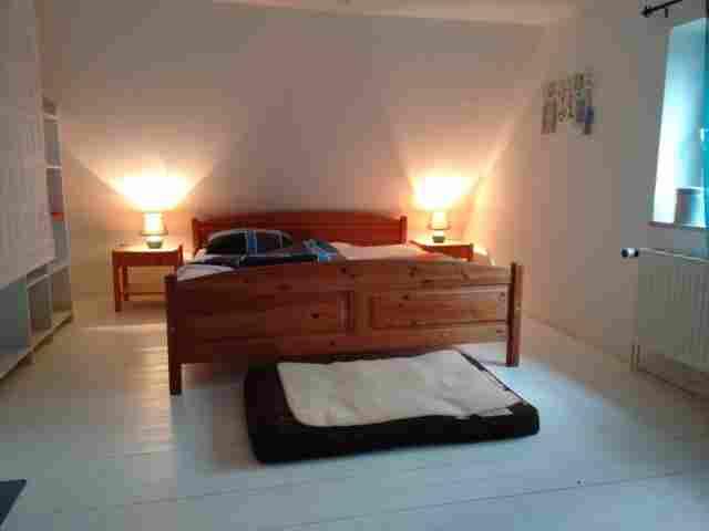 0550-12-Ferienhaus-Huus-op-land-Schlafzimmer-im-1-OG