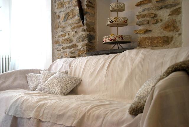 0568-07-Ferienwohnungen-Casa-Capinera-Wohnraum-Bild-1