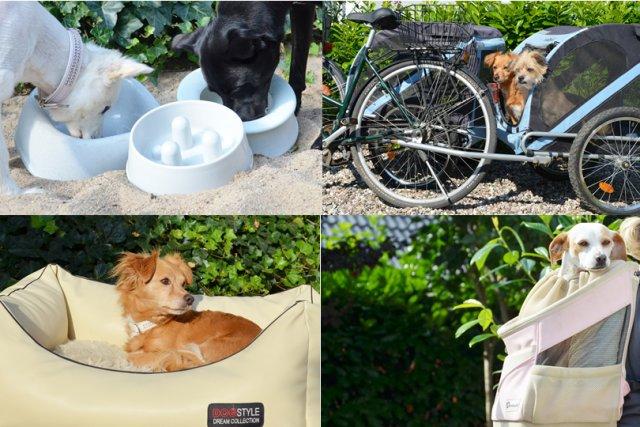 0579-06 Ferienwohnung-Hundeglueck-Family-Hundeausstattung-2