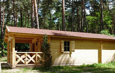 0582-13-Naturcampingplatz-Springsee Ferienhaus