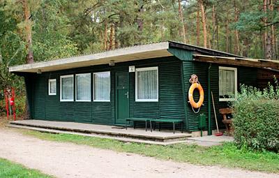 0582-14-Naturcampingplatz-Springsee Bungalow