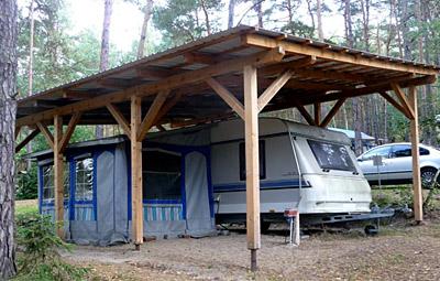 0582-15-Naturcampingplatz-Springsee Wohnwagen