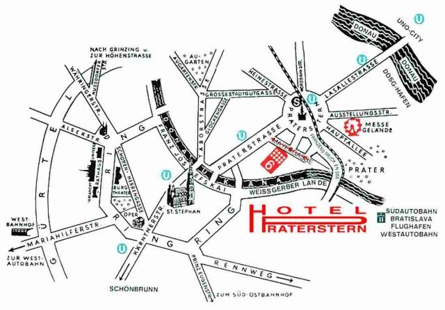 0589-18-Hotel-Praterstern-Anfahrtsskizze