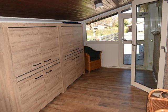 0595-14-Ferienhaus-Asja-Balkon