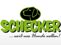 Schecker img_logo