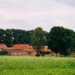 Ferienwohnungen Brokeloher Moorhof