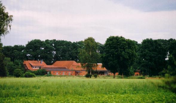 0610-00 Brokeloher-Moorhof-Startbild