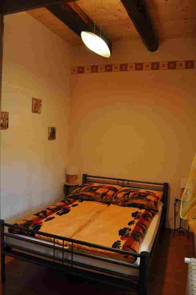 0610-10 Brokeloher Moorhof Wohnung 3 Schlafzimmer