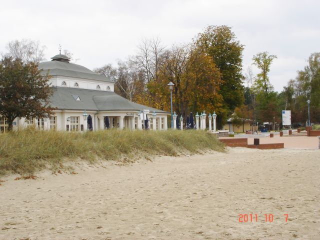 0619-13 Pension Rosengarten Strand 01