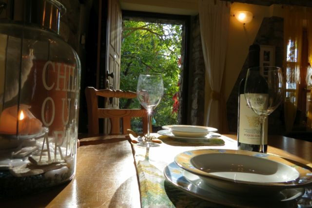 0622-04-Cascina-Madia-FeWo-Dolcetto-Wohnzimmer-1