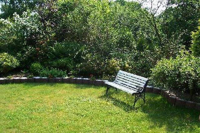 0624-10 Villa Störtebeker Garten Bild 2