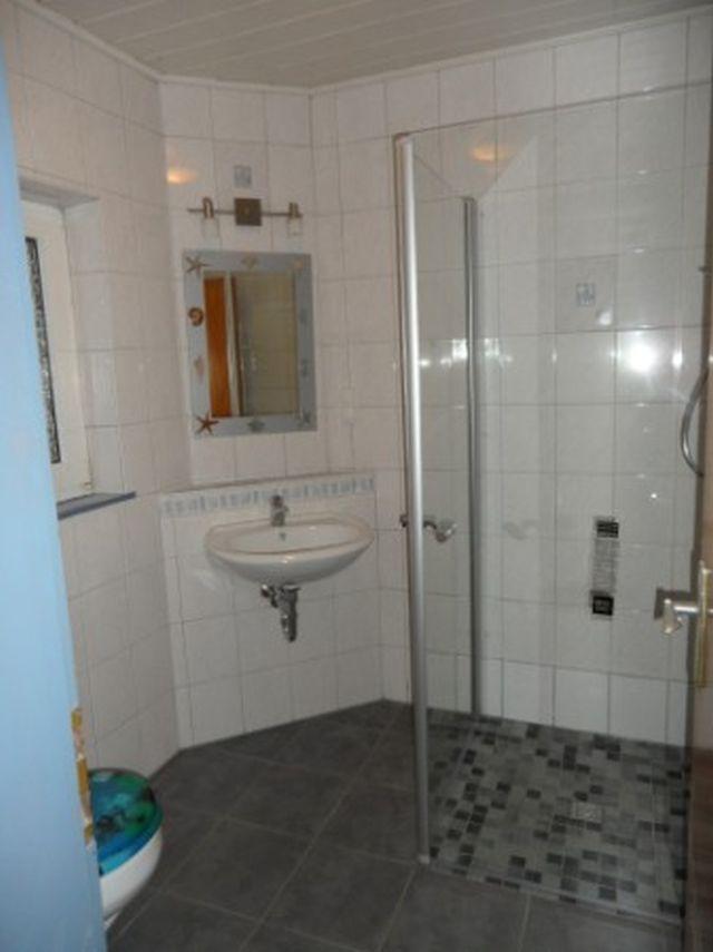 0625-15 Ferienhaus Villa Schnauzer Bad