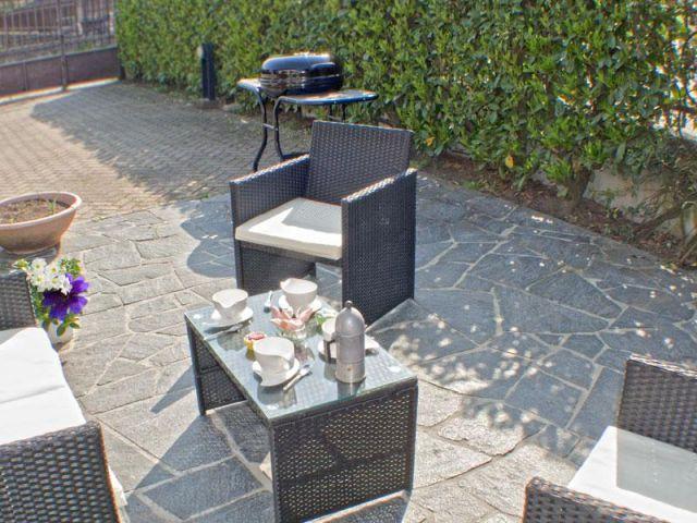 0629-04 Casa Iris Terrasse