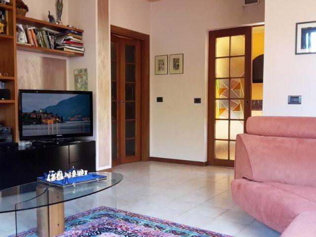 0629-05 Casa Iris Wohnzimmer