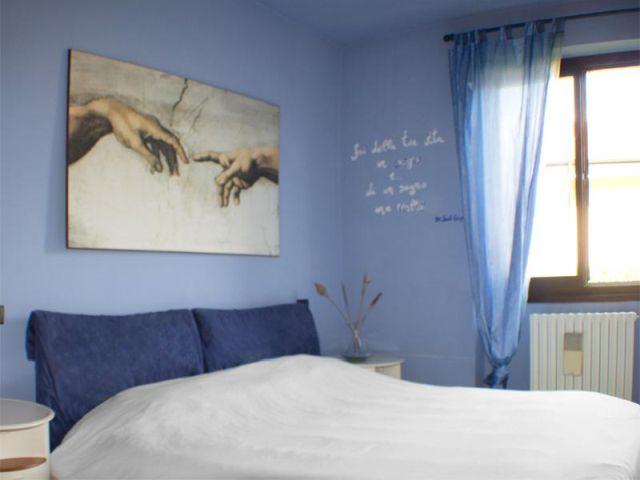 0629-08 Casa Iris Schlafzimmer 1