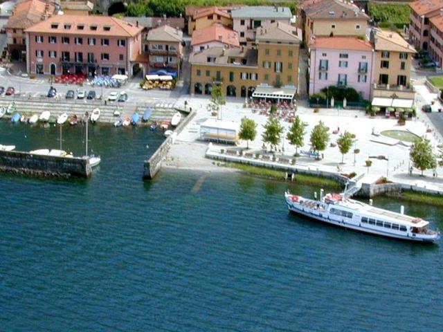 0629-15 Casa Iris Hafen