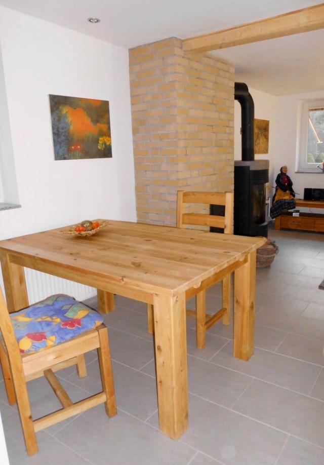 0641-07 Ferienhaus zur Eule Essecke