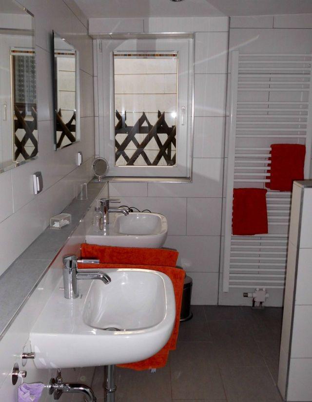 0641-13 Ferienhaus zur Eule Bad