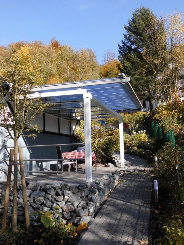 0641-14 Ferienhaus zur EuleTerrasse 01