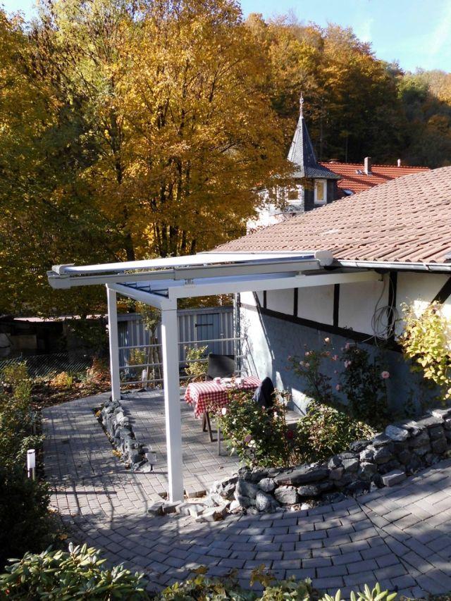 0641-15 Ferienhaus zur EuleTerrasse 02