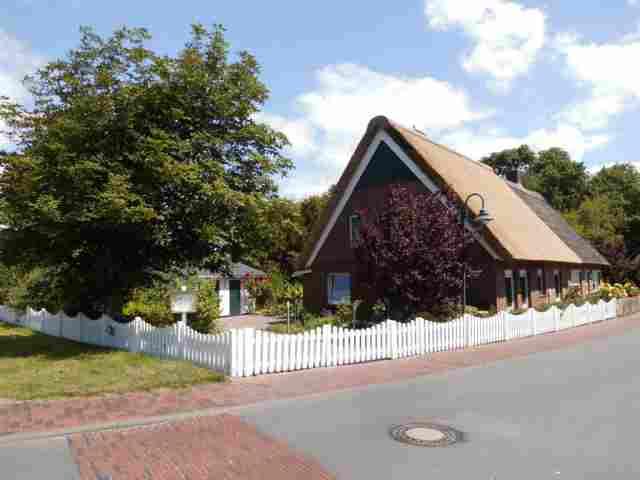 0642-02-Ferienhaus-am-Elbdeich-Startbild-1