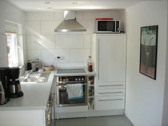 0642-03-Ferienhaus-am-Elbdeich-Küche