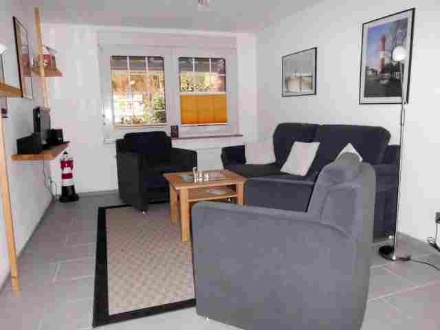 0642-05-Ferienhaus-am-Elbdeich-Wohnzimmer