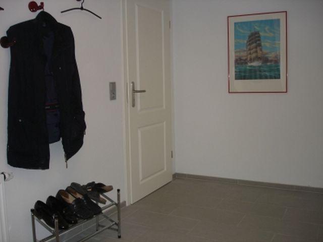 0642-12-Ferienhaus-am-Elbdeich-Flur