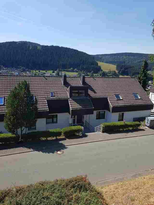 0644-00-FeWo-Tiggelkamp-Aussenansicht
