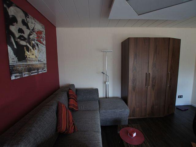 0644-05 FeWo Tiggelkamp Wohnzimmer Bild  2