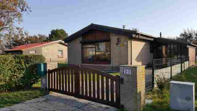 0645-01-Ferienhaus-Bobby-in-Julianandorp-Aussen