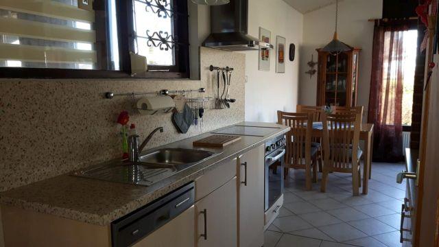 0645-06-Ferienhaus-Bobby-in-Julianandorp-Küche