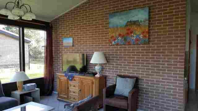 0645-10-Ferienhaus-Bobby-in-Julianandorp-Wohnraum-Bild-2-1