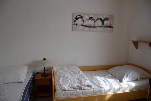 0645-12-Ferienhaus-Bobby-in-Julianandorp-Schlafraum-2