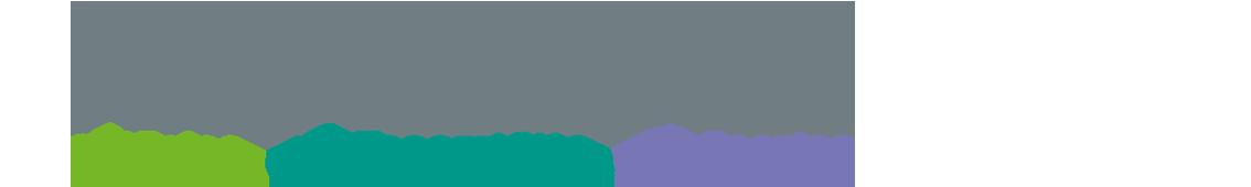 Main Dogsk logo1
