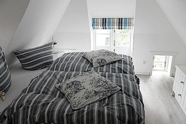 0658-06 Soederjaat 1 Schlafzimmer