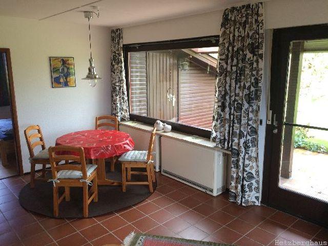 0673-06 Hetzberghaus Essecke